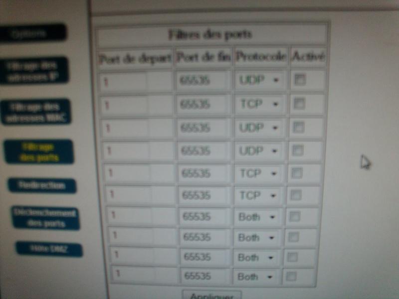[Résolu] ouverture des ports - Page 3 Dsci0115