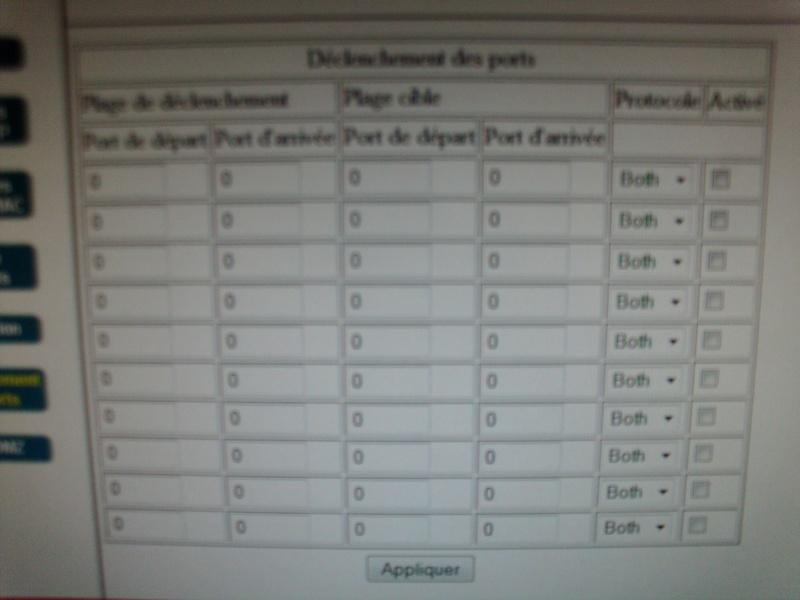 [Résolu] ouverture des ports - Page 3 Dsci0116