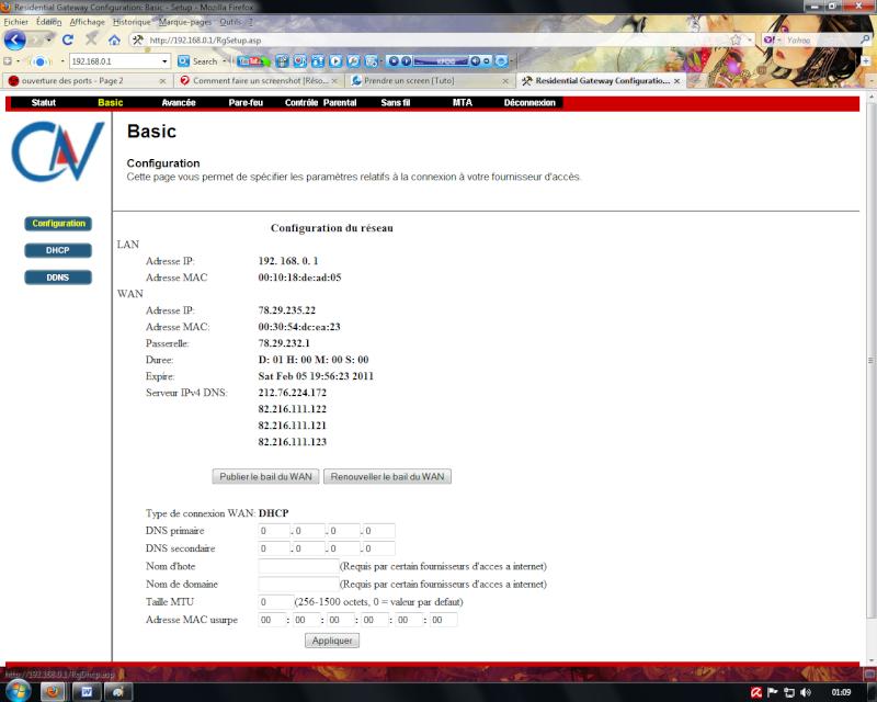 [Résolu] ouverture des ports - Page 3 Sans_t13