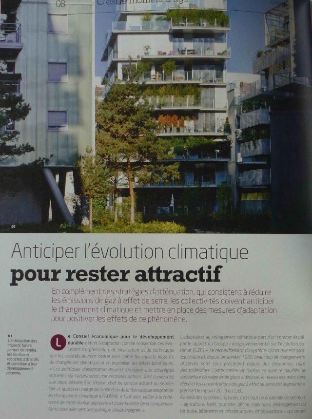Articles de presse / de sites Internet sur la ZAC Seguin - Rives de Seine P1310034