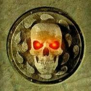 NPC: Bhaal (lord of murder) Bhaals10