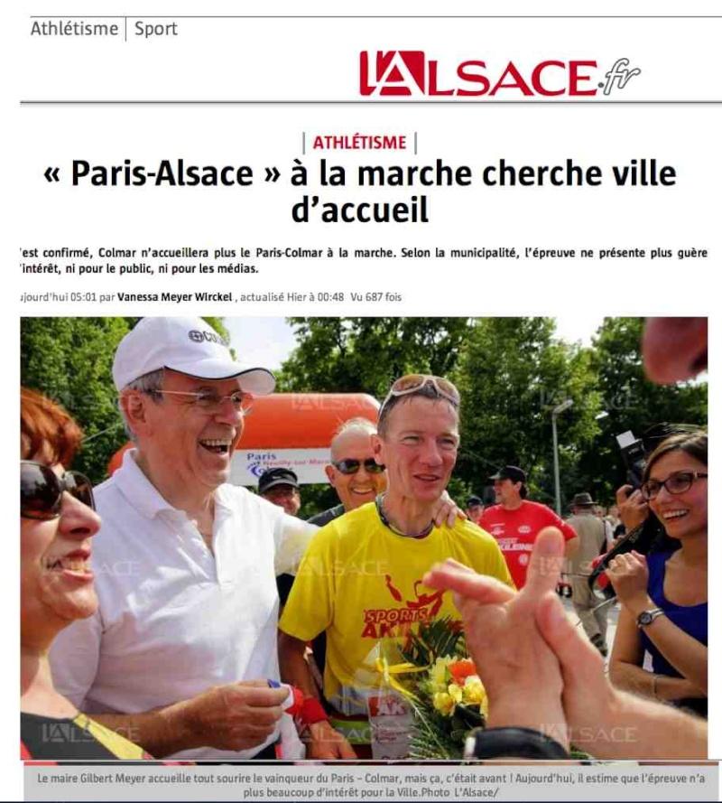 Paris-Strasbourg et Paris-Alsace ???... Alsace10