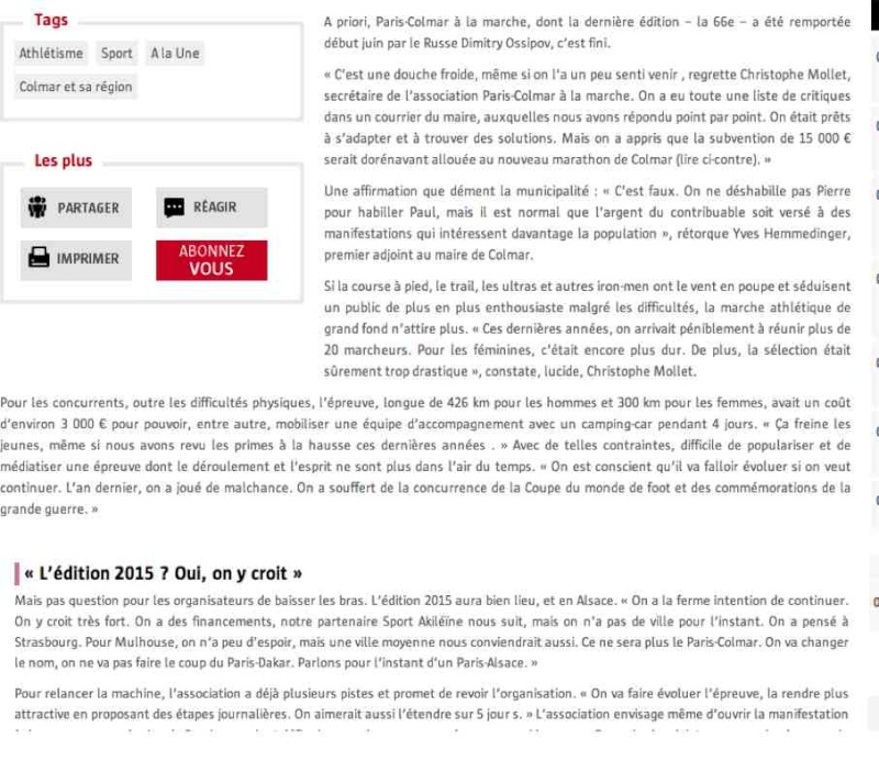 Paris-Strasbourg et Paris-Alsace ???... Alsace11