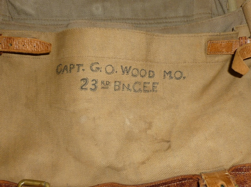 Medical Bag...... Wood_010