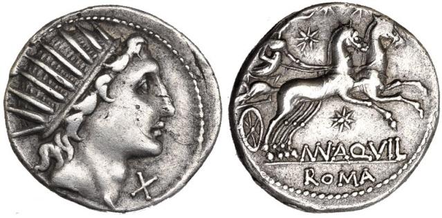 Les bronzes grecs de Brennos - Page 2 306110
