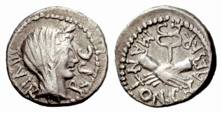 Nouvelle monnaie de la gens Antonia - Page 2 _nac10