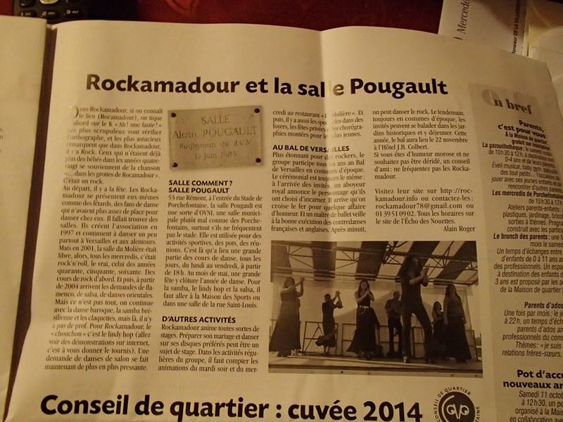 Ou l'on parle du bal de Versailles - Page 2 Pb040810