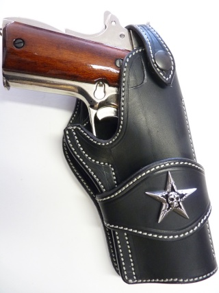 HOLSTERS pour 1911 by SLYE P1130153