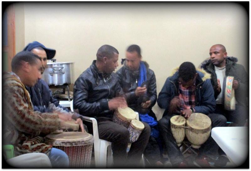 [Maroc Camp/Dernières nouvelles] Camping Hakkou Img_8612