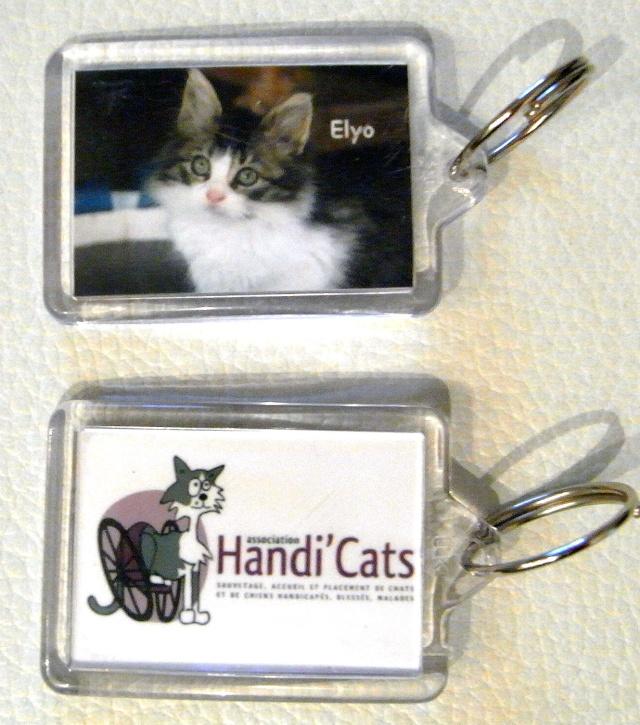 Nos produits dérivés Handi'Cats !! Gygb10