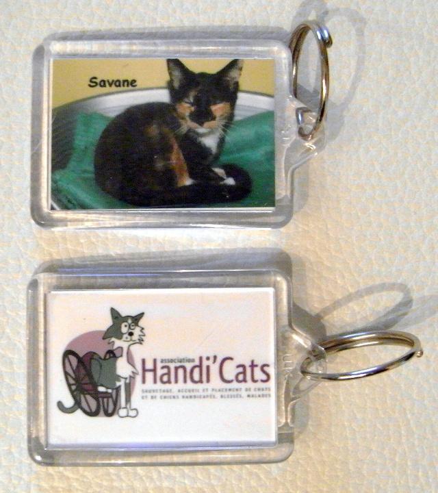 Nos produits dérivés Handi'Cats !! Gyvvg10