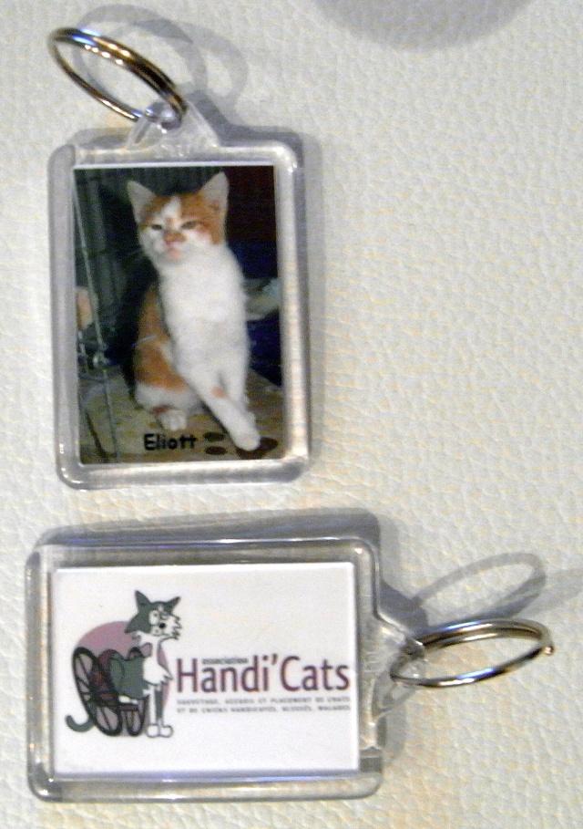 Nos produits dérivés Handi'Cats !! Hih10