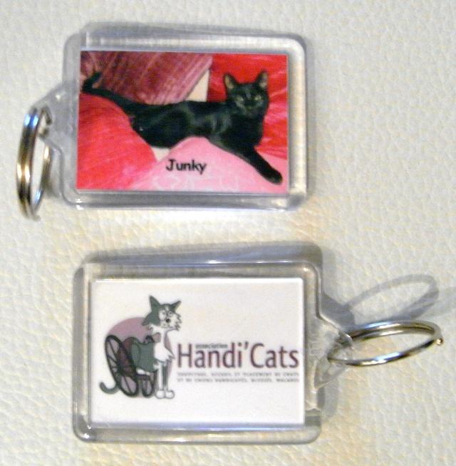 Nos produits dérivés Handi'Cats !! Joj10
