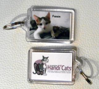 Nos produits dérivés Handi'Cats !! Kjok10