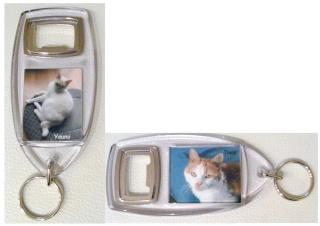 Nos produits dérivés Handi'Cats !! Kk10