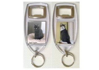 Nos produits dérivés Handi'Cats !! Ll10