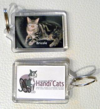 Nos produits dérivés Handi'Cats !! Njn10