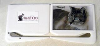 Nos produits dérivés Handi'Cats !! Uiu10