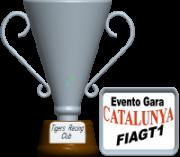 [EVENTO FM3] Gara ufficiale Catalunya Coppa_17
