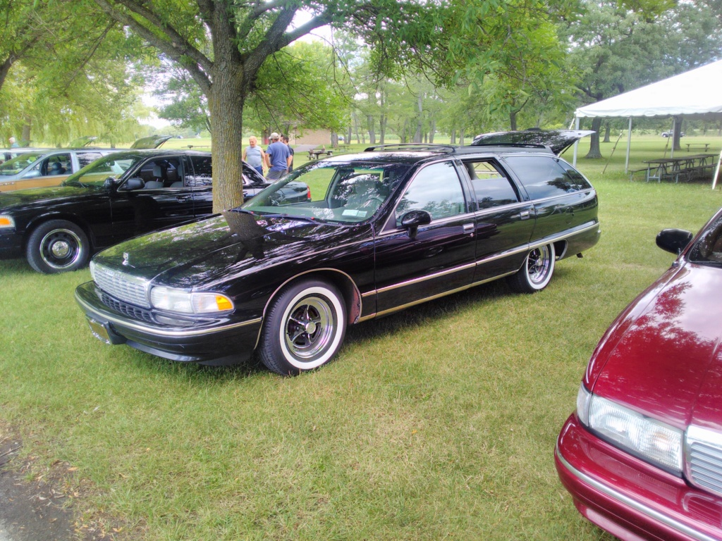 WAGONFEST NY 2018 PICTURES: Post 'em if you got 'em Img_2015