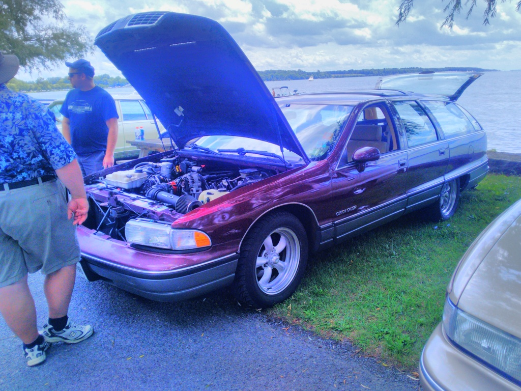 WAGONFEST NY 2018 PICTURES: Post 'em if you got 'em Img_2027