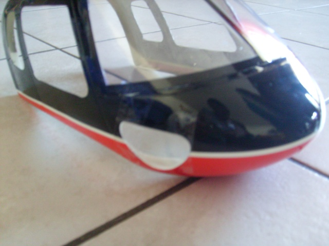 AS 350 taille 500 S7301415
