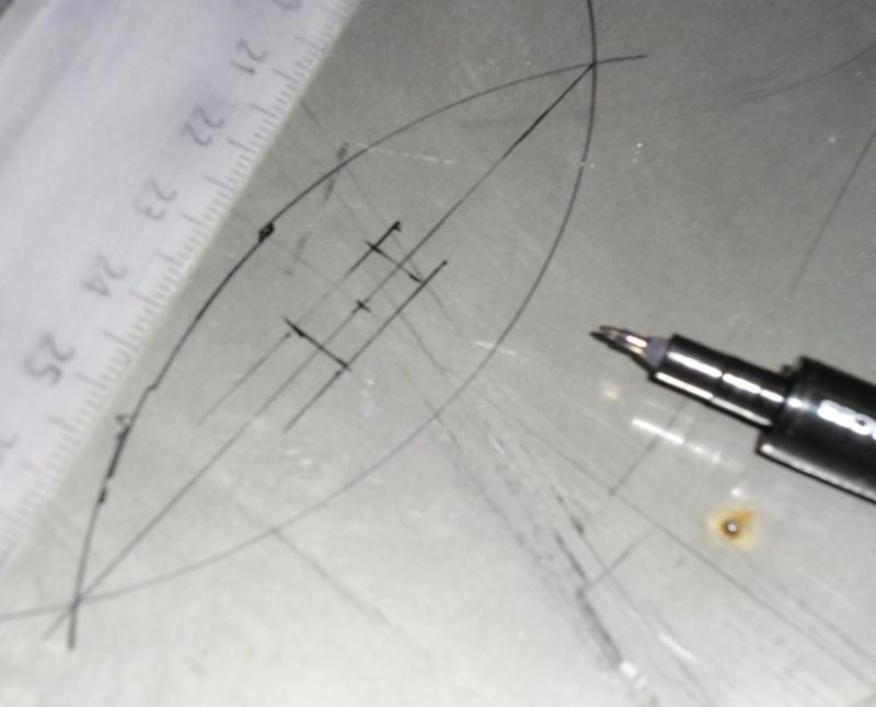 Comment fabriquer son couteau Dk_21913