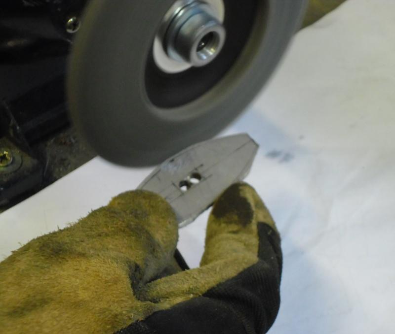 Comment fabriquer son couteau M_221410