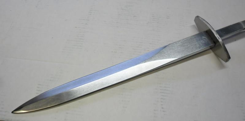 Comment fabriquer son couteau M_222410