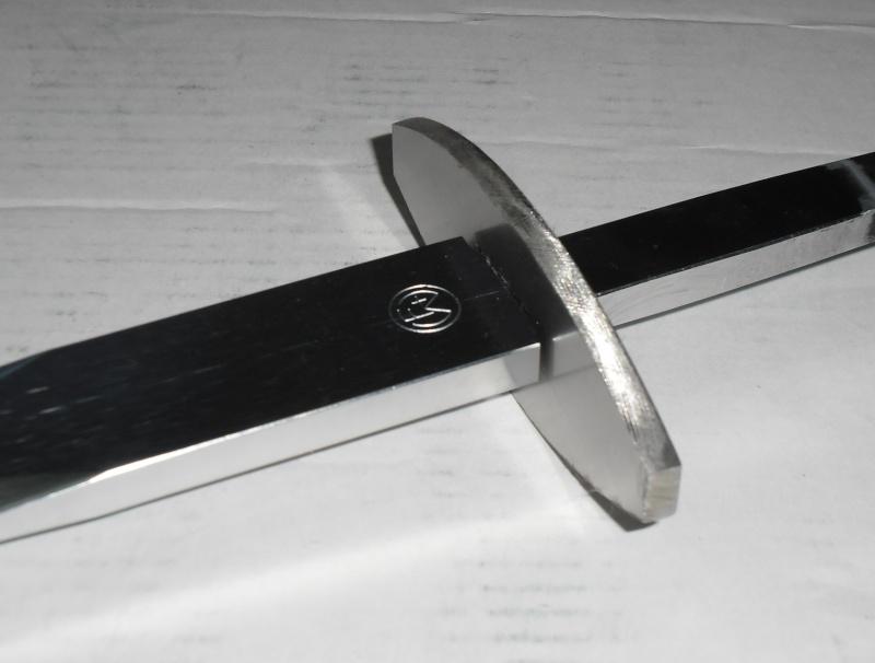 Comment fabriquer son couteau M_222710