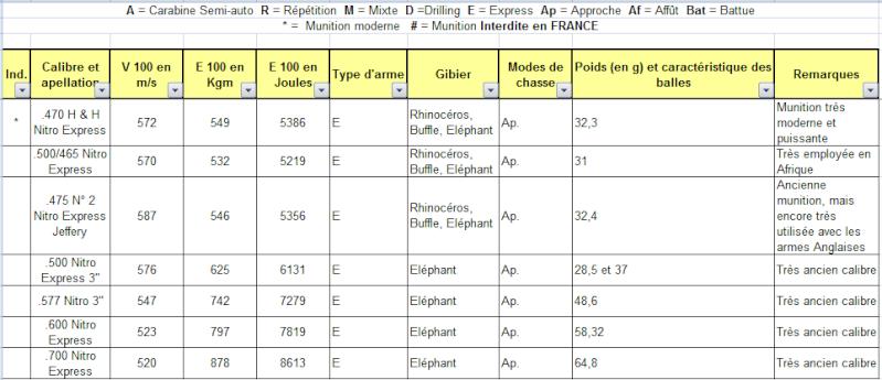 Fichier > munitions > calibres de chasse rayée - Page 8 Mun_de10