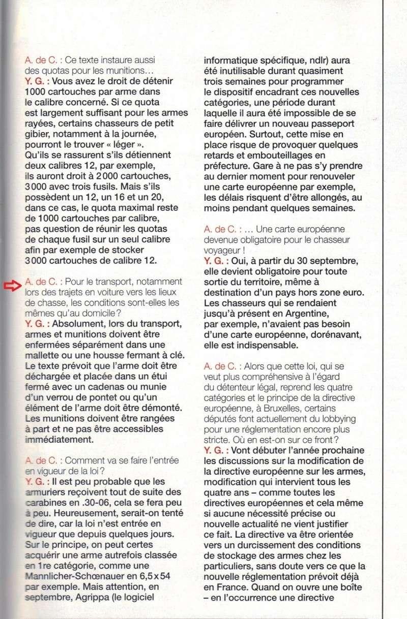 nouveau décret  - Page 4 Nouvel10