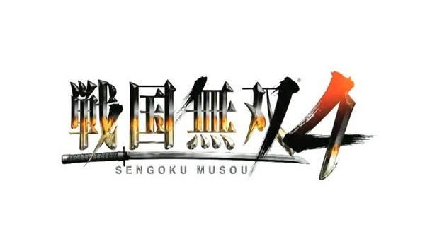 Sengoku Musou 4 sur Ps3 et Ps Vita ! 12394310