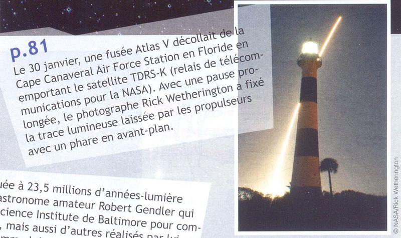 Espace et Exploration n°14 13030010