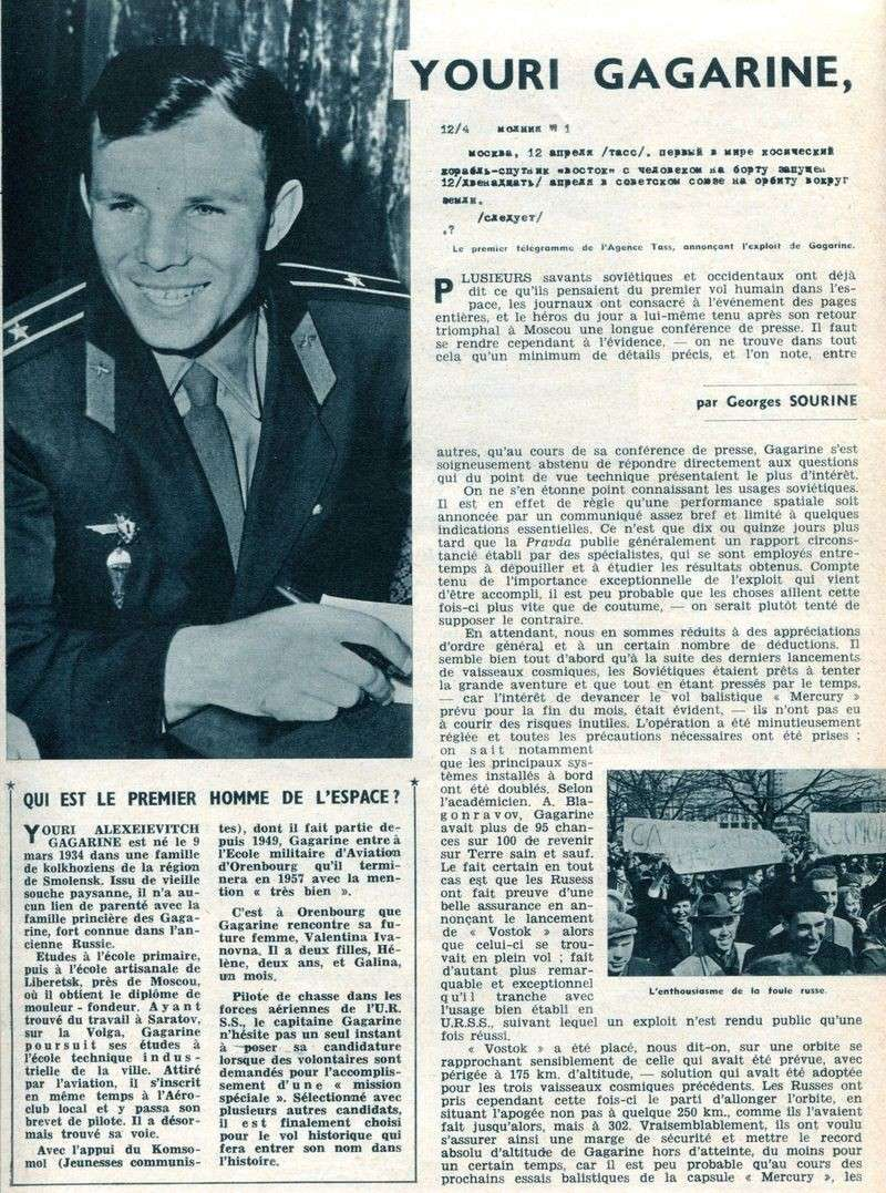Gagarine - Page 4 61050110