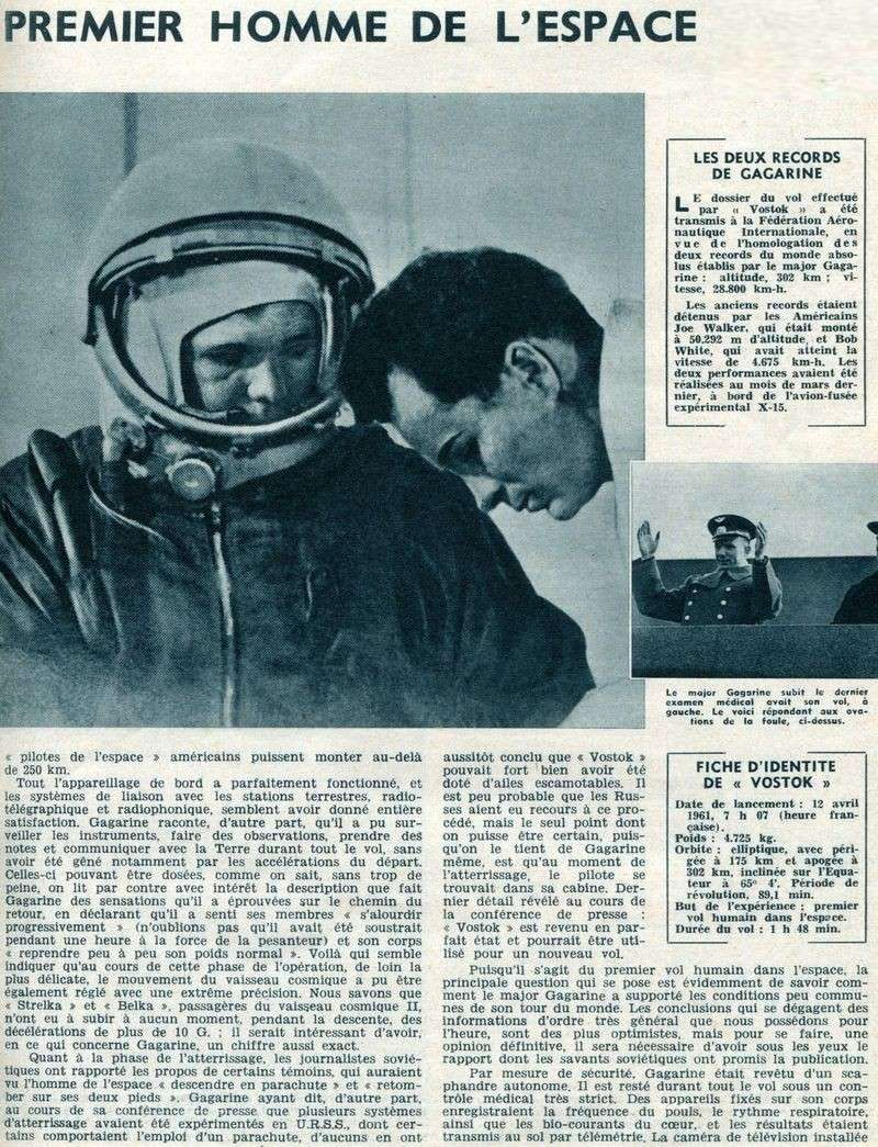 Gagarine - Page 4 61050111