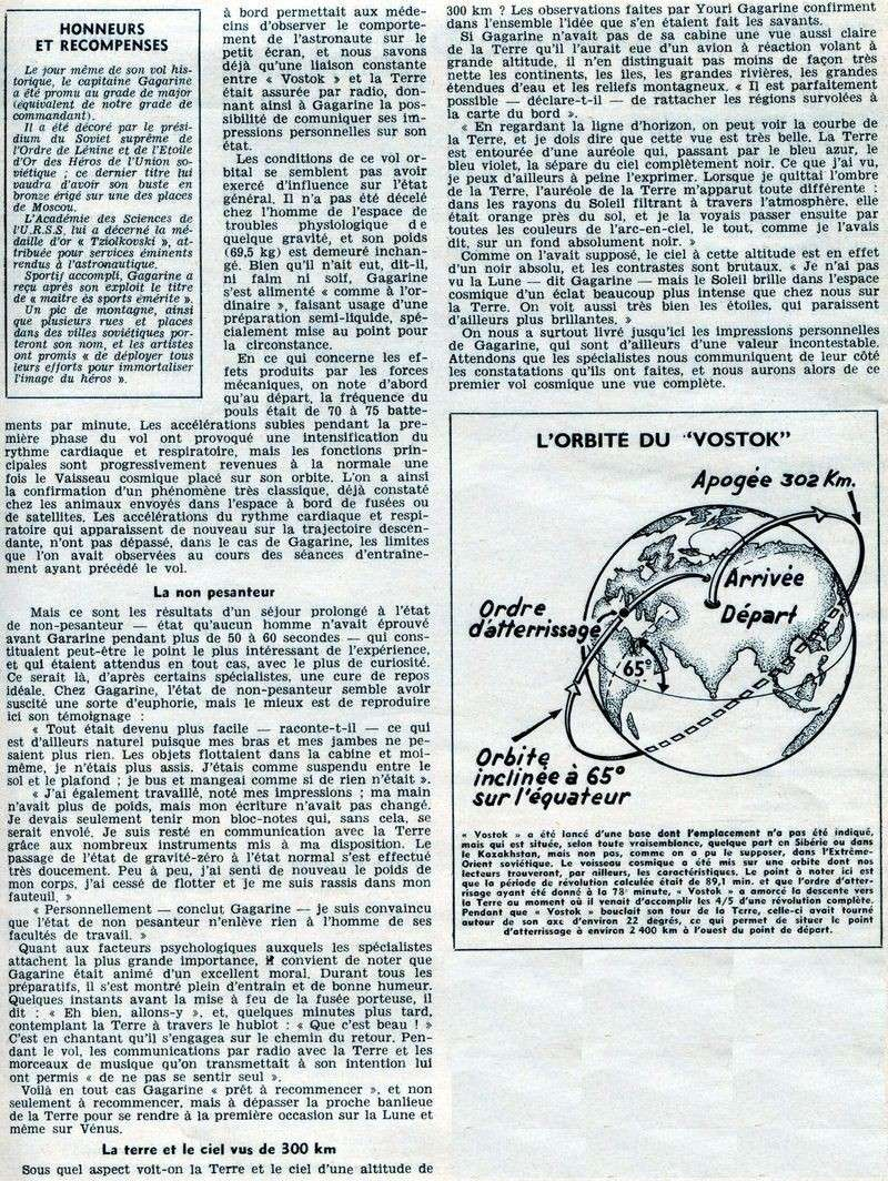 Gagarine - Page 4 61050112