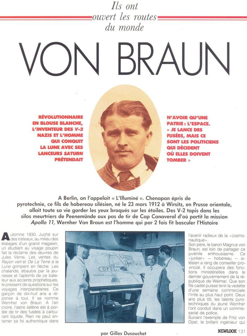 Wernher Von Braun - Page 6 90010010