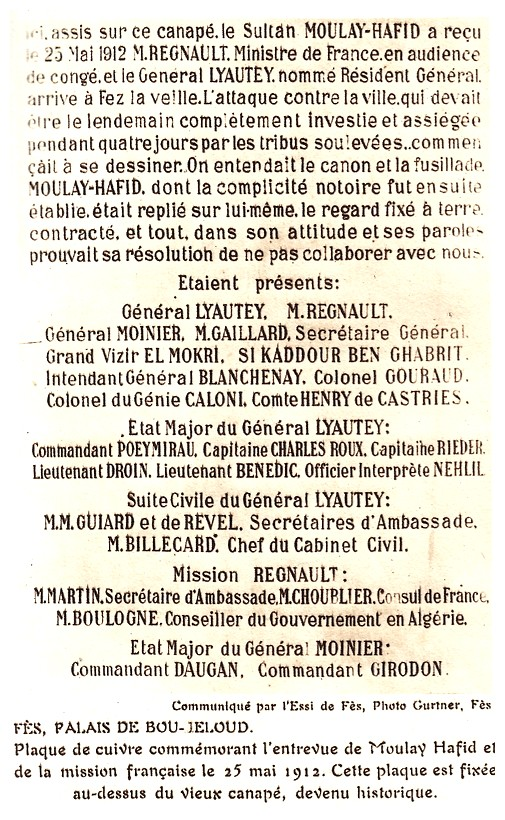 LYAUTEY L'AFRICAIN - Page 3 A_a_ly14