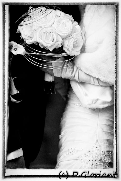 Bouquet Mariés ... _q6d0210