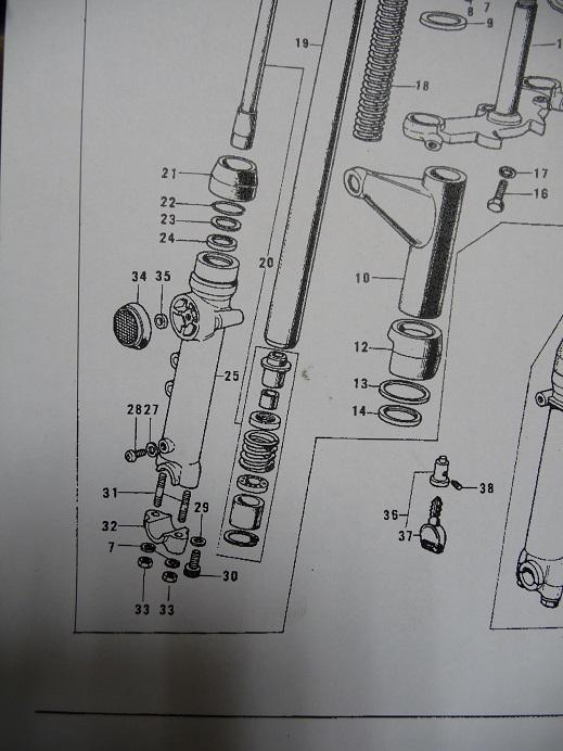 Help pour remontage intérieur de fourche de Z1! P1040211