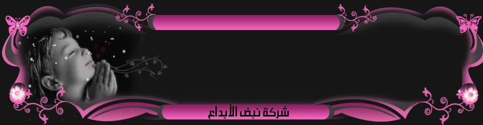ضياء شبانه 2012 يقدم