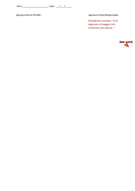 Santerre - Journée roulage/entrainement circuit du Santerre 000212