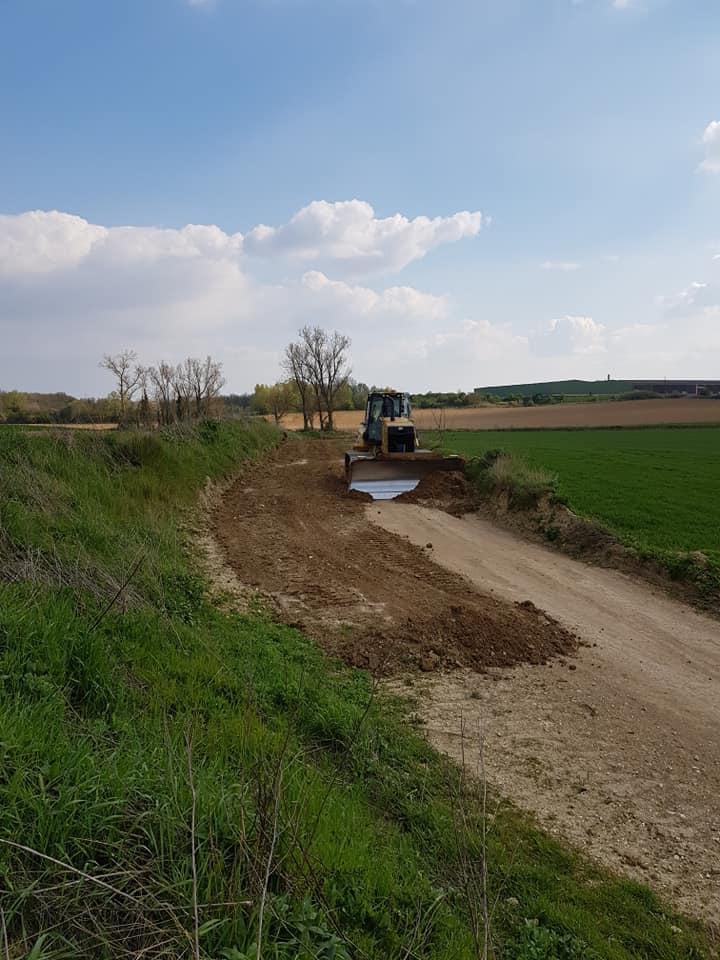 Santerre - Nouveau weekend de roulage au Circuit du Santerre 57000810