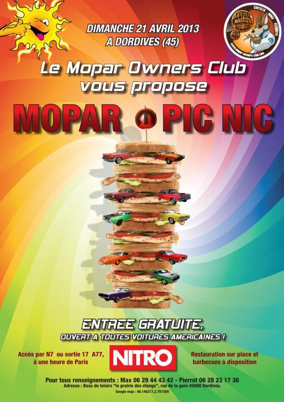 mopar picnic Moparp10