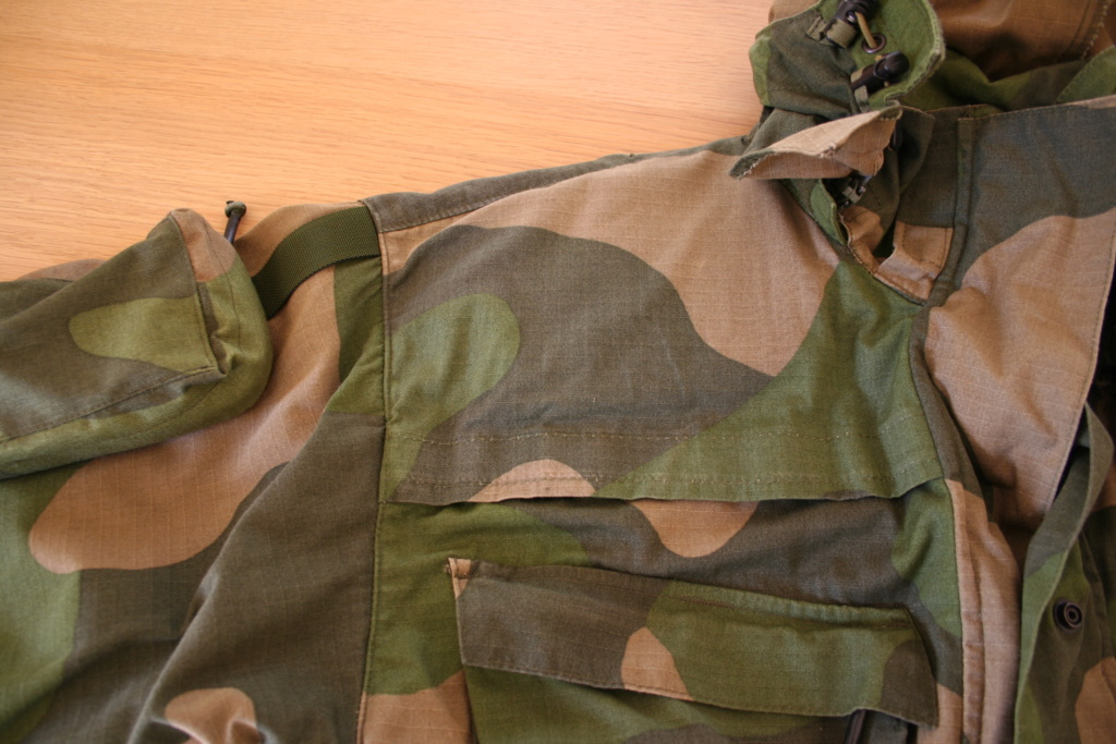 Sniper suits from around the world Img_1912