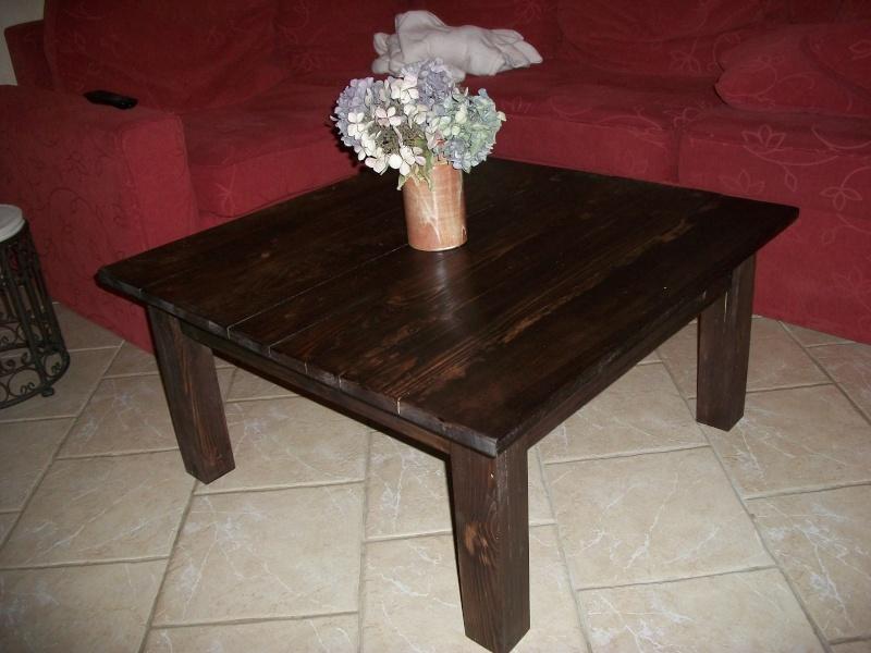 que peut on faire avec une palette en bois free que peut. Black Bedroom Furniture Sets. Home Design Ideas