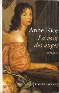 LIVRES ET ROMANS  HISTORIQUES 18030610
