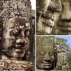 ANGKOR VAT Angkor13
