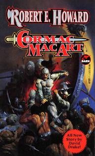 CORMAC MAC ART/ FLEUVE NOIR 14 Baen-c10